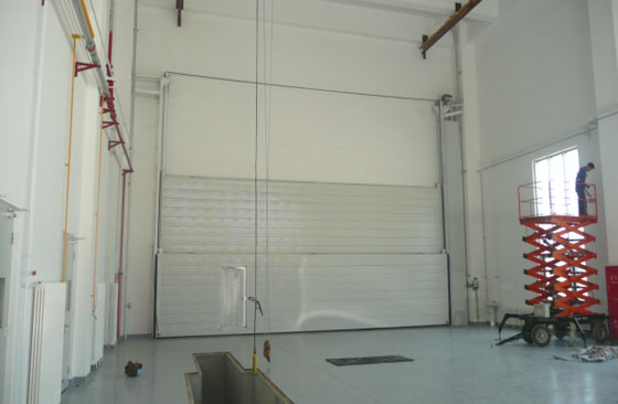 http://www.shmeiman.com/data/images/product/20201230001051_597.jpg